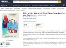 Ruby-and-the-Blue-Sky-by-Katherine-Dewar-on-amazon
