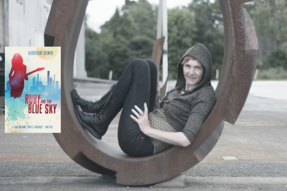 Ruby and the Blue Sky Katherine Dewar w 3